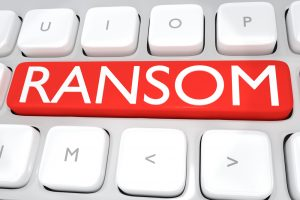 Ransom e-mails - dont worry - act now - contact info@owltech.co.uk